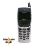 Alcatel Mobile 200 DECT Telefon, 3BN00002DE, refurbished