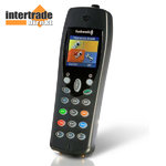 Funkwerk DECT D4 Office Set inkl. Ladeschale