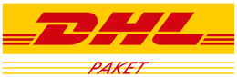 DHL_Paket_intertrade