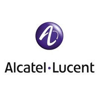 Alcatel Lucent Systemtelefone