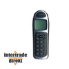 AVAYA D3 mobile, DECT Telefon, 4999112301, refurbished