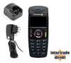 Bundle: Alcatel Mobile 400, 3BN67302AA, SET inkl. Ladestation und Netzteil *refurbished