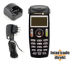 Bundle: Alcatel Mobile 300, 3BN67301AA, SET inkl. Ladestation und Netzteil *refurbished