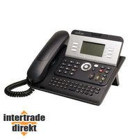 MwSt. inkl PLANTRONICS APA-20 DECT Headset EHS-Modul für Alcatel Telefone
