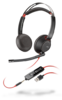 Plantronics Blackwire 5220 USB-Headset (207576-01)