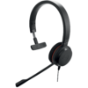 JABRA Evolve 20 Special Edition Mono MS (4993-823-309)