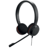 JABRA Evolve 20 Special Edition Stereo MS (4999-823-309)