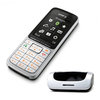 Bundle: Unify OpenScape DECT Phone SL5 Mobilteil Set inkl. Ladeschale
