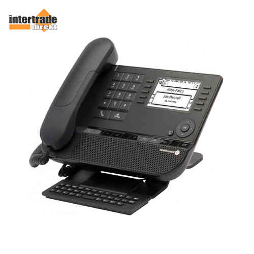 Alcatel‑Lucent 8039 Premium DeskPhone (3MG27104DE) refurbished