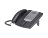 AASTRA MITEL MIVOICE 6775 IP (69355XXX) refurbished
