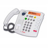 Avaya SeCom Excellence Plus, seniorengerechtes Tischtelefon, 4999085379