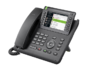 UNIFY OpenScape Desk Phone CP700 (L30250-F600-C438)