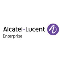 Alcatel Lucent 8262 DECT Mobilteil