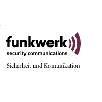 funkwerk-logo-intertrade