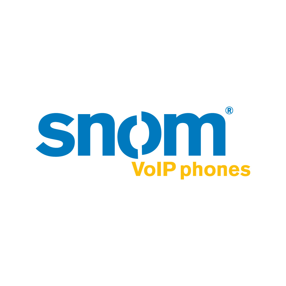snom_voip_phones_intertrade