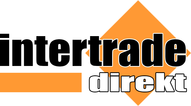 INTERTRADE-DIREKT-LOGO