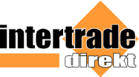 INTERTRADE DIREKT - DER B2B ONLINE SHOP DER INTERTRADE GRUPPE D-A-CH